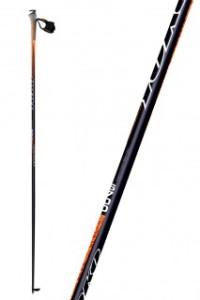 Baston Yoko 6700 Series