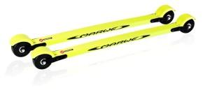 Rollerski Marwe-Classic_700A