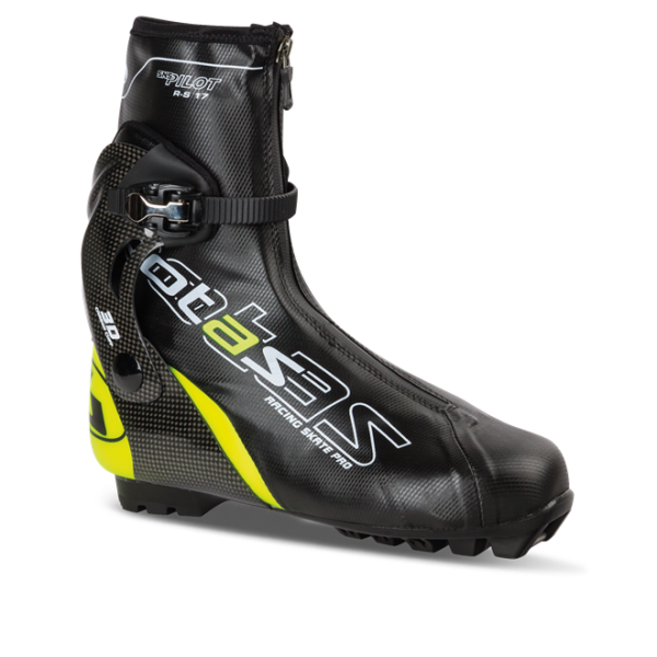 BOTAS Racing Skate Carbon PRO
