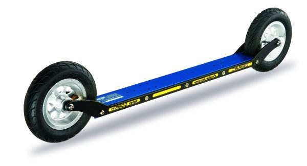 SRB Cross – Skate XRS01