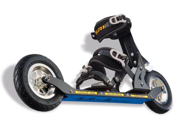 SRB Cross – Skate XRS02