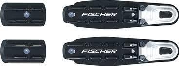 Fijación FISCHER BASIC AUTO