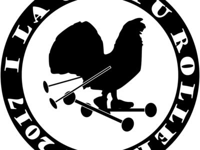 La Cuitu RollerSki, 25 de junio en Asturias