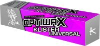 Optiwax Klister Universal +5…-20°C, 55g