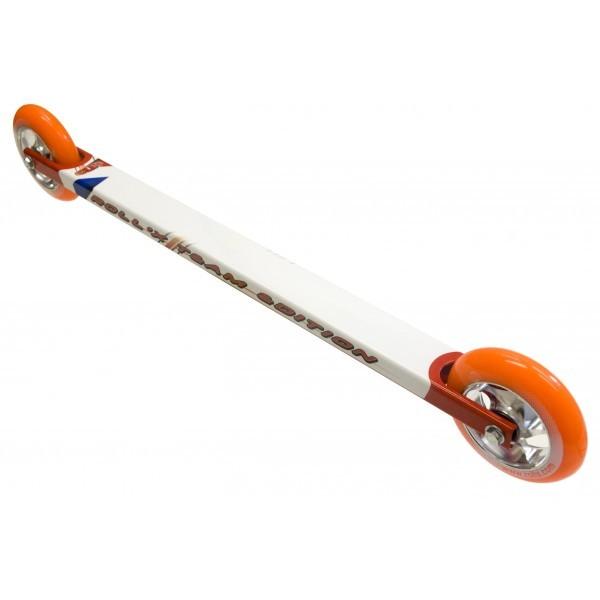 Rollx Skate Team Edition