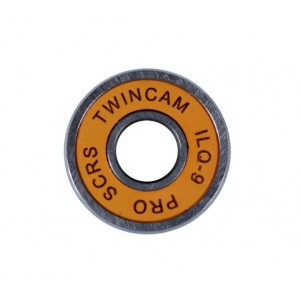 rodamiento Twincam ILQ 9 Pro