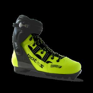 Bota skate summer carbon