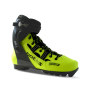 Bota skate summer carbon