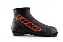 botas clásico yoko-YXC-1-0-CLASSIC