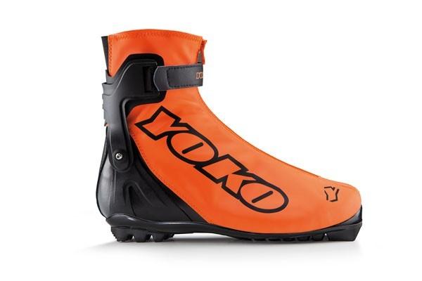 Botas Yoko YXR 1.0 SKATING