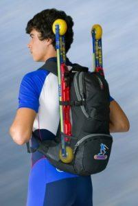 mochila-ski-skett-back-pack-rollerski2-